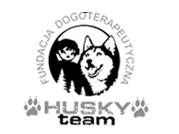 husky team