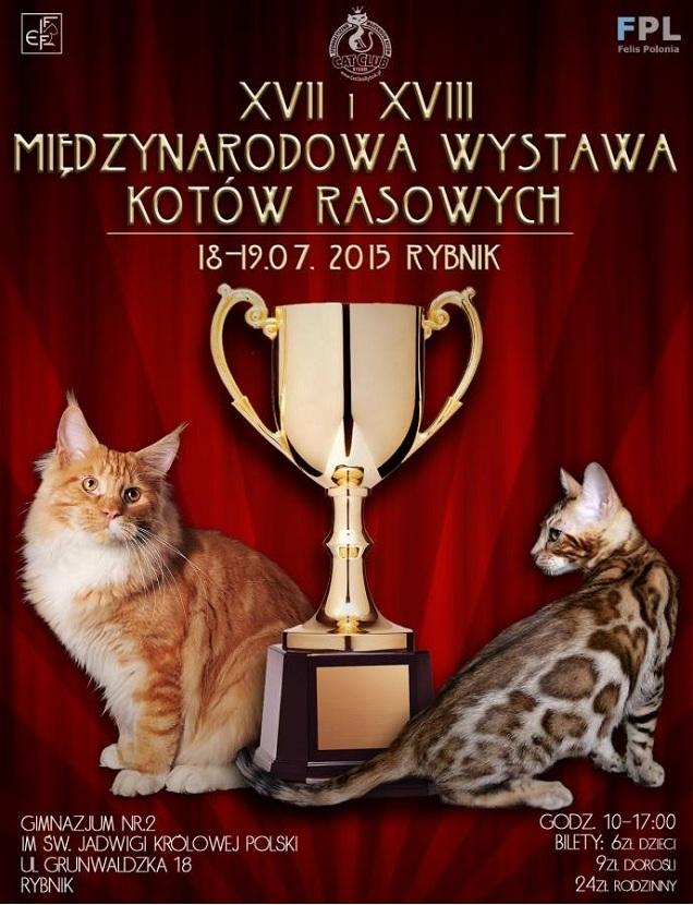 SHOW_RYBNIK